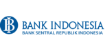 Logo Bank Indonesia